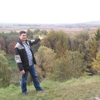 Сергій, 42 роки, Козеріг, Львів