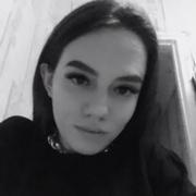 Regina, 20, г.Казань
