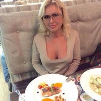 Татьяна, 39 лет, Рак, Краснодар