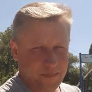 Алексей Караваев 47 лет (Весы) Александров Гай