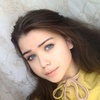 Ангелина, 21, г.Екатеринбург