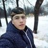 Abdurahman, 22, Kaspiysk