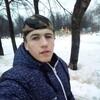 Абдурахман, 22, г.Каспийск