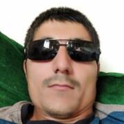 миша, 26, г.Тольятти