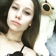 Александра 20 Алматы́