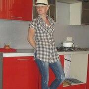 кудряшка сью, 37, г.Волхов