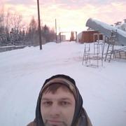 Тимур, 28, г.Серпухов