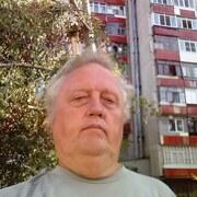 Вячеслав, 54, г.Рубежное