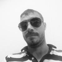 Pasha, 38 лет, Водолей, Астрахань
