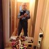 Виктор, 61, г.Королев