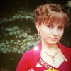 Mila, 31, г.Свердловск