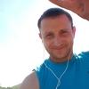 Артем, 38, г.Бердянск