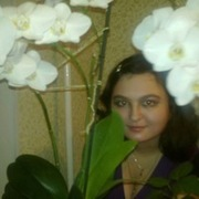 Венера, 30, г.Лениногорск