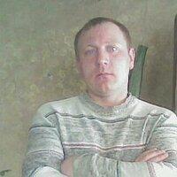 Евгений, 36 лет, Близнецы, Анжеро-Судженск