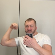 Александр 42 Калининград