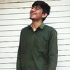 Jayu, 23, Gurugram