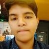 shivu, 19, Gurugram