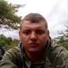 Иван, 29, г.Каскелен