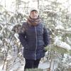 Надежда Гетьман, 65, г.Челябинск