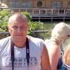 Андрей, 41, г.Каменск-Шахтинский