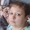 Elena, 49, Troitsk