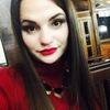 Yulya, 24, Любомль