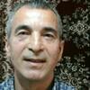 валерий, 67, г.Майкоп