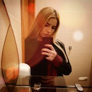 Диана, 17, г.Киев