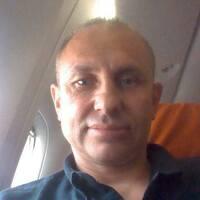 Алексей, 50 лет, Рак, Симферополь