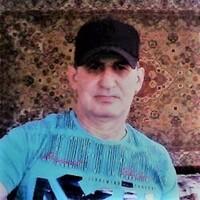 геннадий карнаухов, 48 лет, Весы, Михайловка