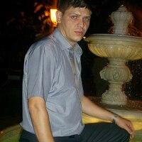 Александр, 38 лет, Рак, Одесса