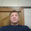 Сергей, 49, г.Загорск