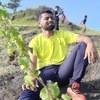 Suraj, 25, г.Дели