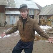 Дмитро, 35