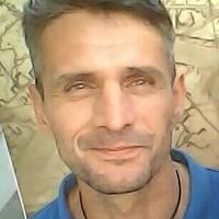aleks, 47 лет, Скорпион, Гомель
