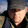 Александр, 43, г.Кировск