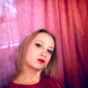 Elena, 19, г.Нижний Новгород