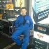Юрий Лимарь, 30, г.Бишкек