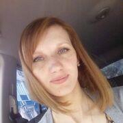 Светлана, 28, г.Майкоп