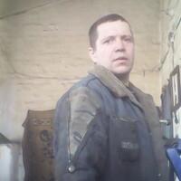 Виктор, 42 года, Козерог, Хмельник