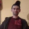 Сергей Панин, 30, г.Епифань