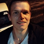 Олег, 24, г.Короча