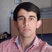Иброхим Рахмонов 21 Санкт-Петербург