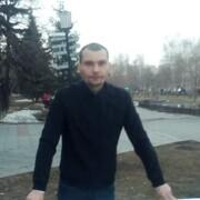 Игорь 36 Челябинск