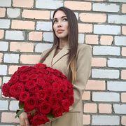 Кристина 28 Нижний Новгород
