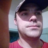 Алексей, 36, г.Бронницы