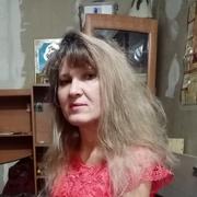 Алиса 48 Туапсе
