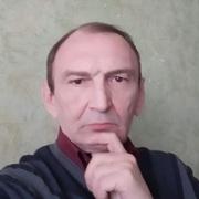 Игорь 58 Днепр