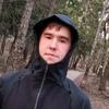 Тимурик, 24, г.Волхов