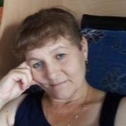 Елена, 49, г.Тюмень